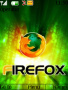Fox Fire themes