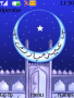 Eid Moon themes