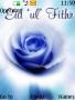 Eid Ul Fithr themes