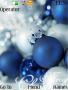 Merry Christmas themes