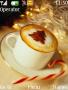 Christmas Coffee themes