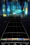 Rock Band IPhone Theme themes