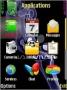 Walkman Free Mobile Themes