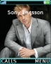 William Levy themes