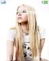Avril Lavignev themes