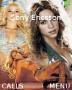 Shakira  Free Mobile Themes