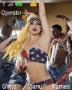 Lady Gaga Amp Beyonce themes