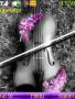 Purple Nokia Theme Free Mobile Themes