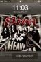 Saxon HMT Theme themes