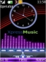 Music Theme Free Mobile Themes