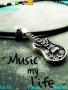 Music My Life themes