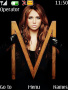 Miley Cyrus Free Mobile Themes