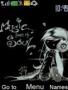 Music Soul themes