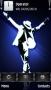 Michael Jackson Black Or White themes