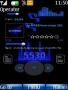 Xpress Nokia themes