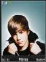 Justin Bieber themes