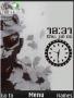 Linkin Park Clock themes