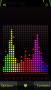 Music Colos Life S60v5 Theme themes