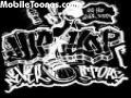 Hip Hop Free Mobile Themes