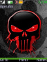 Skull Theme themes