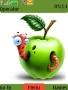 Apple Theme themes