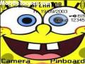 Spongebob 2 themes