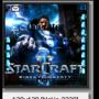 StarCraft II themes