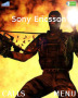 Counter Strike themes