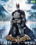 Batman Theme themes