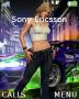 Need For Speed Underground 2 themes