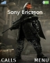 Killzone 2 themes