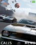 Need For Speed Pro Street Theme Free Mobile Themes