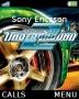 Need For Speed Underground Theme themes