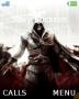 Assassins Creed Theme themes
