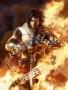 Prince Of Persia themes