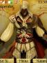 Assasian Creed themes
