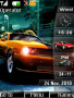 Nfs Slide Bar themes