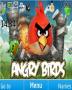 Angry Bird themes