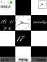 Chess Clock  themes