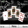 Poker Cards themes