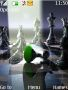 Chess themes