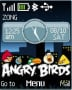 Angry Birds Live themes