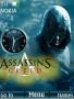 Assassins Creed themes