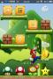 Super Mario Bros IPhone Theme themes