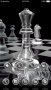 Chess Game Free Android Theme themes