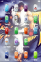 Street Fighter Games Free IPhone Theme Free Mobile Themes