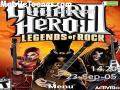 Guitar Hero 3 themes