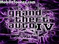 Anime GTA 4 Fo Nokia 6300 Free Mobile Themes