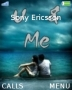 You And Me themes
