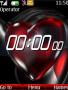 Digital Heart themes